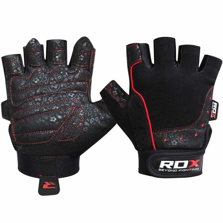 Rdx Ladies Bodybuilding Weight Lifting Gym Gloves: Best 25+ Gym Gloves Ideas On Pinterest