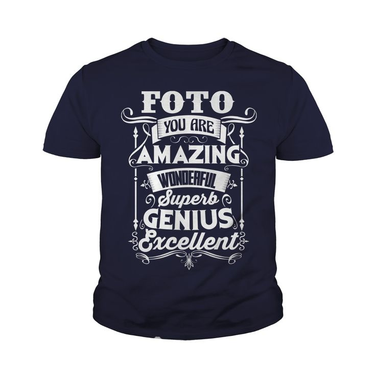 Love FOTO Tshirt #gift #ideas #Popular #Everything #Videos #Shop #Animals #pets #Architecture #Art #Cars #motorcycles #Celebrities #DIY #crafts #Design #Education #Entertainment #Food #drink #Gardening #Geek #Hair #beauty #Health #fitness #History #Holidays #events #Home decor #Humor #Illustrations #posters #Kids #parenting #Men #Outdoors #Photography #Products #Quotes #Science #nature #Sports #Tattoos #Technology #Travel #Weddings #Women