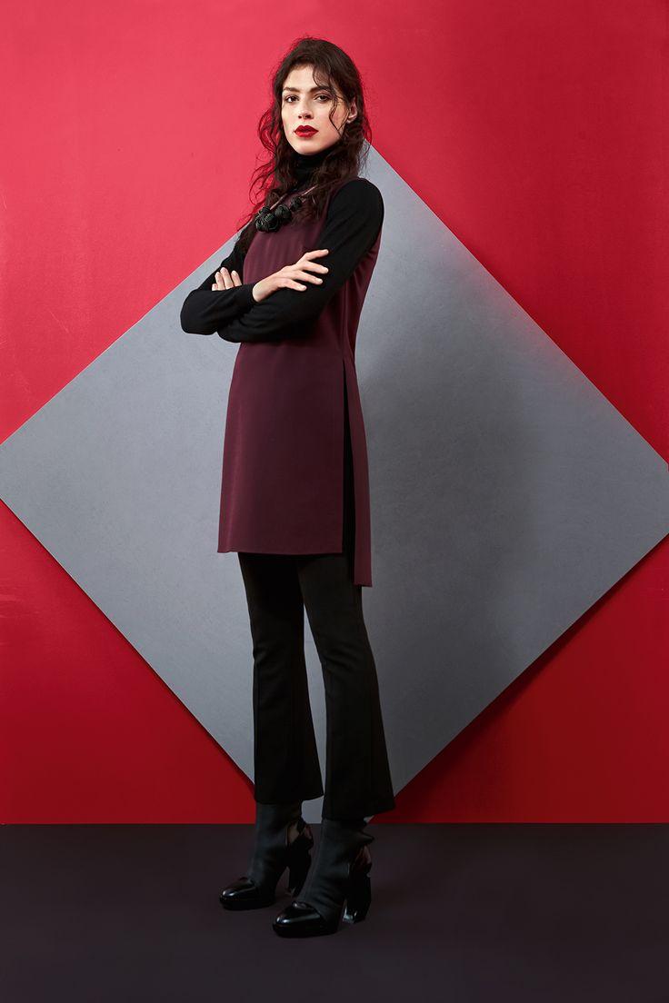 26 best Silvester-Looks images on Pinterest | New years eve, Women\'s ...