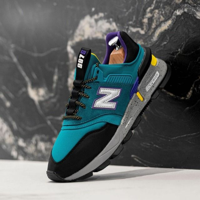 new balance 997h sport