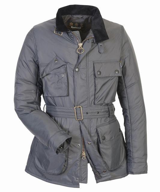 17 Best Images About Barbour Coat Amp Jacket On Pinterest