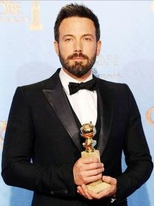 Ben Affleck is the New Batman in Man of Steel Sequel – Oh Really