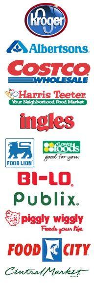 Lowes Foods Vs Food Lion