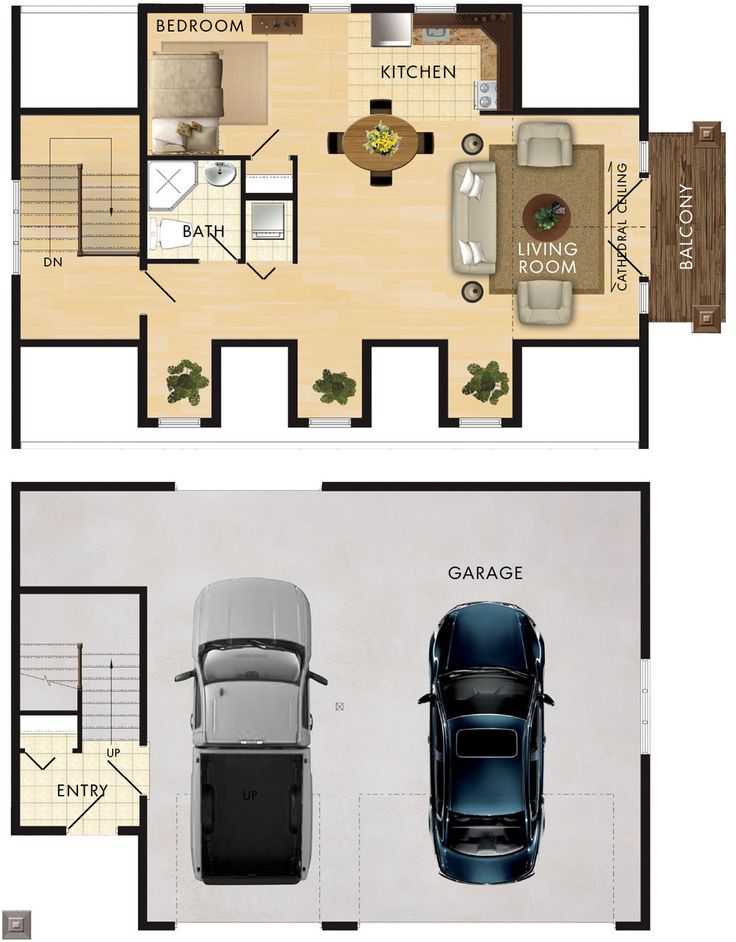 Langford Floor Plan In 2019 Garage Apartment Plans Beaver Homes Cottages Carriage House Plans