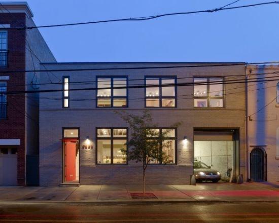 17 Best Ideas About Warehouse Conversion On Pinterest
