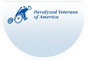 Paralyzed Veterans of America: For more than 64 years, Paralyzed Veterans of America has been on a mission to change lives and build brighter futures for our seriously injured heroes. To empower these brave men and women with what they need to achieve the things they fought for: freedom and independence.