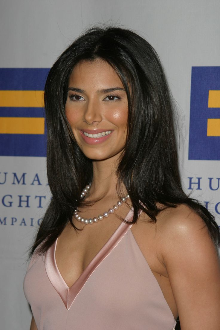 roselyn sanchez sexy tight
