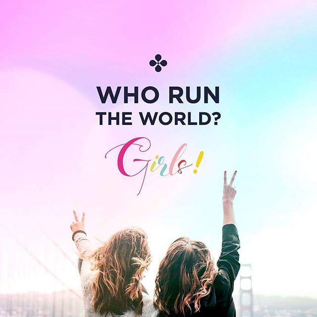 Uszczęśliwiając innych, uszczęśliwiamy siebie. Chcesz doświadczyć ogromnego przypływu radości? Razem z najbliższą przyjaciółką uczcijcie waszą przyjaźń i weźcie udział w konkursie. Do wygrania bon na zakupy o wartości 500 zł do wykorzystania w naszym sklepie. Więcej informacji na stronie, link w bio #konkursmadamy #whoruntheworldgirls #madama #madamaco