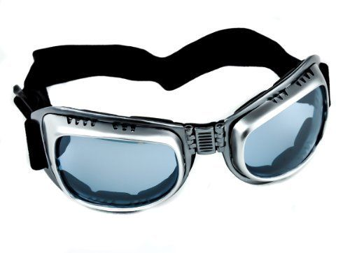 goggles eyewear  17 Best images about Sunglasses \u0026 Goggles on Pinterest ...