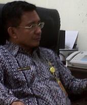 Dorong Sektor UMKM Diskop UKM Sulut Bakal Gelar SMESCO