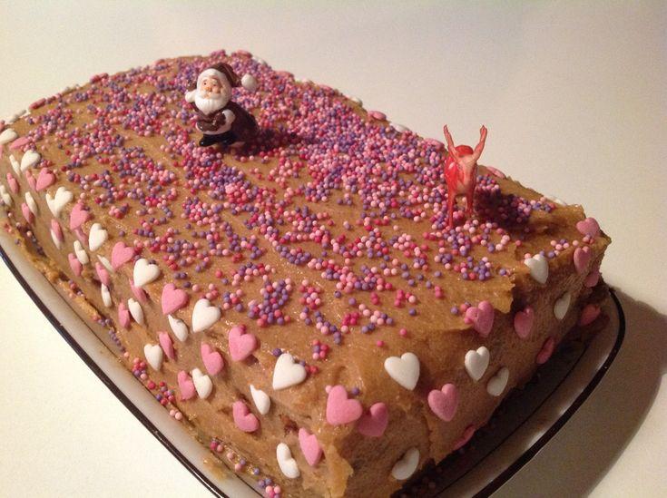 les 25 meilleures idées de la catégorie gâteau aux fingers