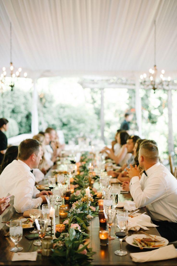 ideas for rustic wedding reception%0A medical assistant resume skills list