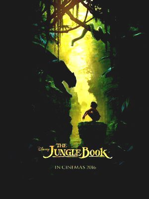 WATCH This Fast Complete Movie Online The Jungle Book 2016 Bekijk The Jungle Book Filme 2016 Online Voir The Jungle Book Online…