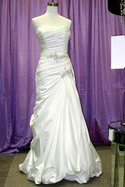 dress for a wedding 182 best randy to the rescue images on wedding 3684