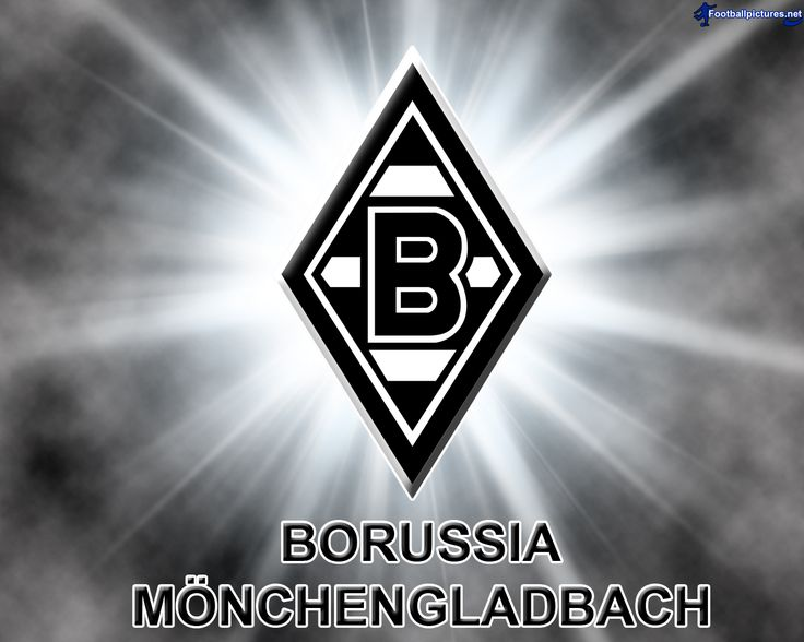 Borussia Monchengladbach pictures, Football Wallpapers and Photos