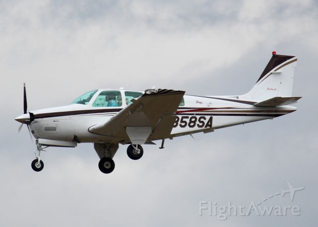 70e7391916a17bc7a966ee92f67cd83c regional photos 64 best beechcraft service manuals images on pinterest manual  at eliteediting.co