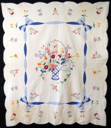 17 Best Images About Antique Kit Quilts On Pinterest
