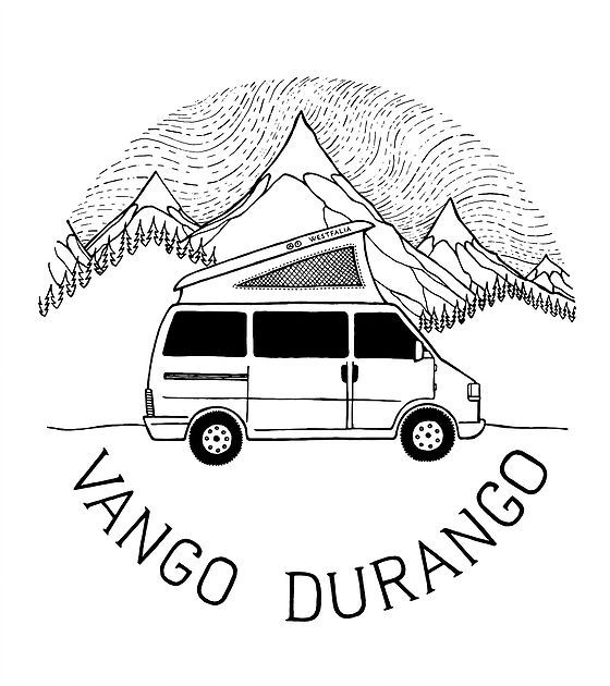 VW Eurovan Rental, Pop-top Campers, Campervan Rental, Colorado Campers, RV Rental