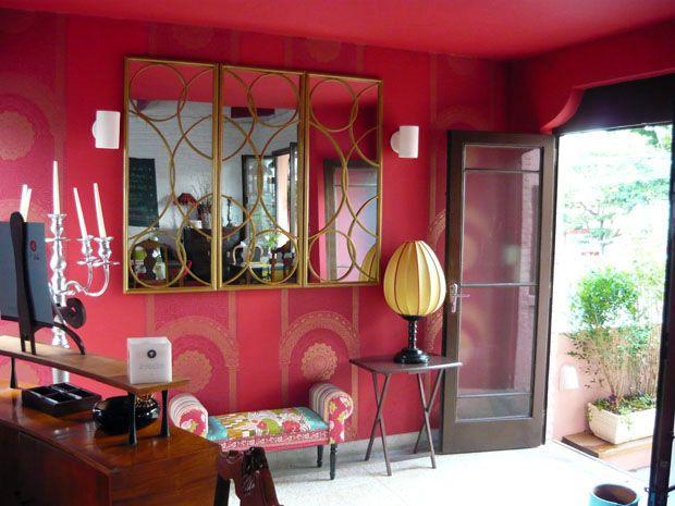 Vila Madalena ganha casa de chá gourmet