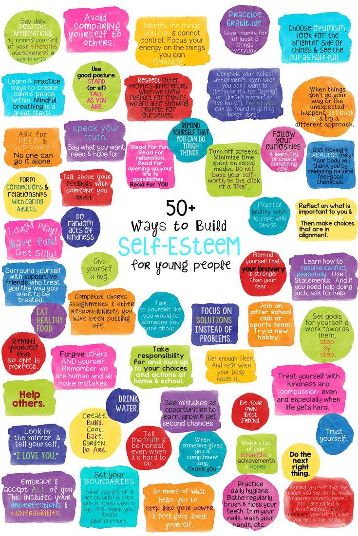 Best 25+ Teen group activities ideas on Pinterest | Group ...