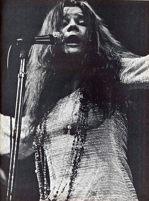 712 best lord won 39 t you buy me a mercedes benz janis for Janis joplin mercedes benz