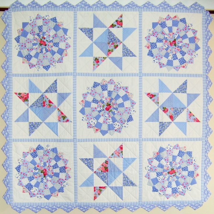 21 best Monica Poole Quilt As You Go images on Pinterest | Cots ... : quilt and craft show brisbane - Adamdwight.com