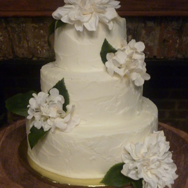 Ivory Weddings Beautiful Cake: 14 Best Elopement Announcements Images On Pinterest