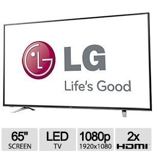 #lg #tv #60inchledtv LG Electronics 65LB5200 65-Inch 1080p 60Hz LED TV http://www.60inchledtv.info/tvs-audio-video/lg-electronics-65lb5200-65inch-1080p-60hz-led-tv-com/