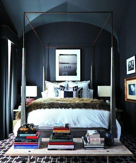 Black Bedroom Ideas Inspiration For Master Bedroom Designs: Best 25+ Black Master Bedroom Ideas On Pinterest