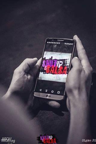HASHTAG :: Party Shut up & Salsa- 11/11/2016 - Album on Imgur