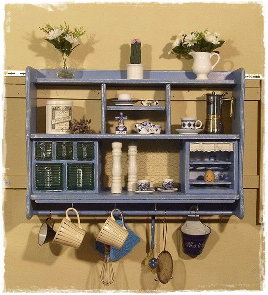 17 best Kitchens images on Pinterest   Finland, Kitchens and Bath room