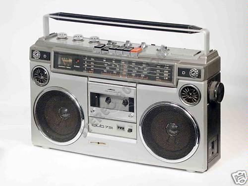 iPhone, 80s style | Retro Stuff | Pinterest | 80s Style ...
