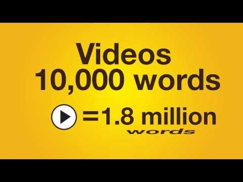 ▶ Get Animated Videos Explainer Video and Startup videos for Your Business - YouTube
