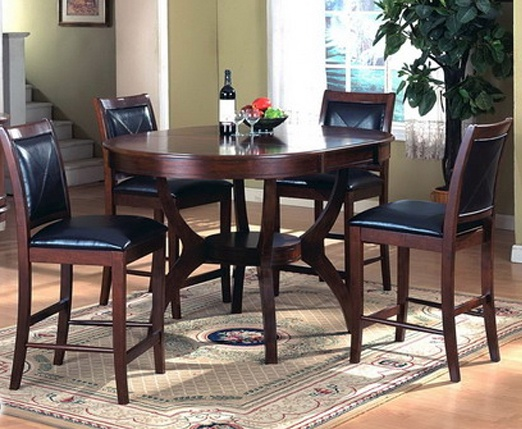 17 Best Images About Dine Time On Pinterest Dining Sets Furniture Websites And Counter Height