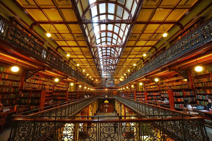 https://flic.kr/p/Z9NxdL | Adelaide - State Library | Mortlock Wing of the State Library of South Australia, in Adelaide. Voted as one of the most beautiful libraries in the world Thank you for visiting my photostream