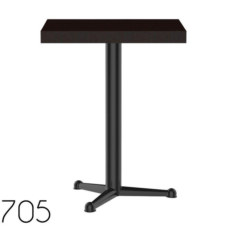 Τραπέζια – Βάση -Βάση Bar | Τσινός Παντελής & Υιοί Ο.Ε.