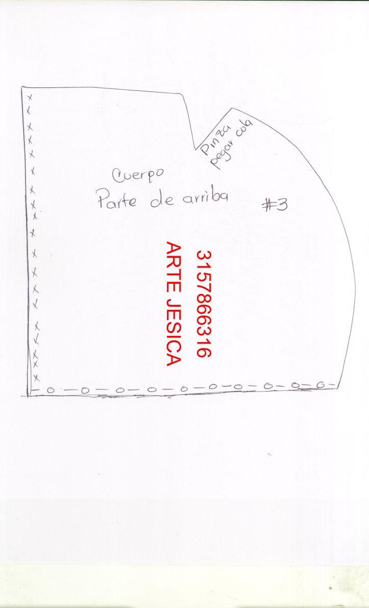 hoja1-009-1