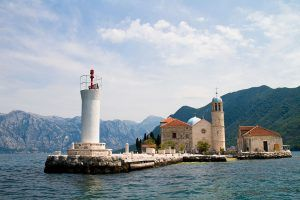 Czarnogóra wycieczki