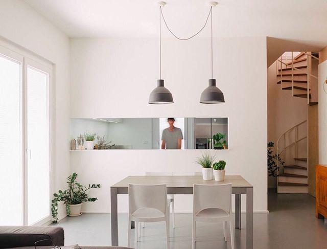 1000 idee su arredo interni cucina su pinterest design for Design per interni casa