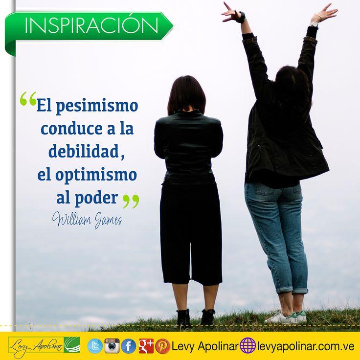 Optimismo... No hay otra opción. #felizdia #levyapolinar #disenador #disenografico #afiche #libros #montevideouruguay