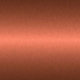 Textures Copper Brushed Metal Texture 09825 Textures Materials Metals Brushed Metals