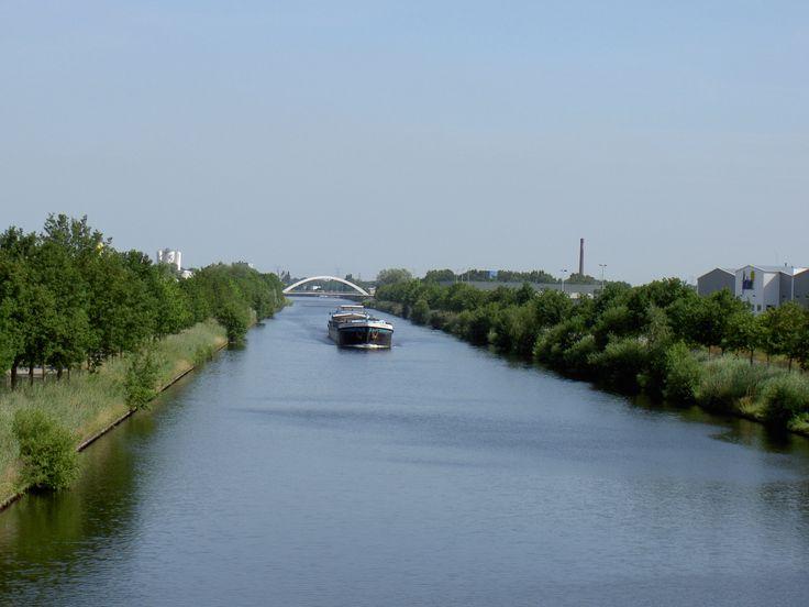 Twentekanaal