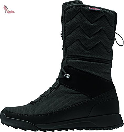 adidas CHOLEAH HIGH CP CW Bottes d'hiver femme - Chaussures adidas (*Partner-Link)