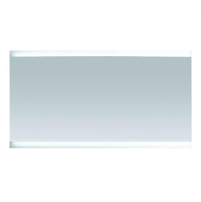 Martina 150 cm Spegel