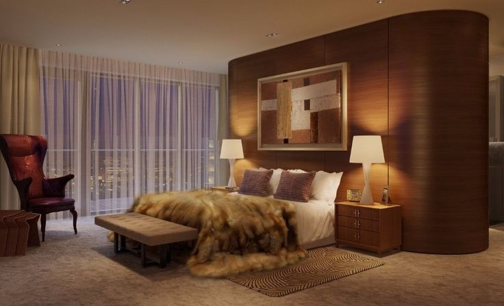 charming-brown-bedroom-design-ideas-comfortable-rug-master-bedroom-inspiration-ideas-fall-2017 charming-brown-bedroom-design-ideas-comfortable-rug-master-bedroom-inspiration-ideas-fall-2017