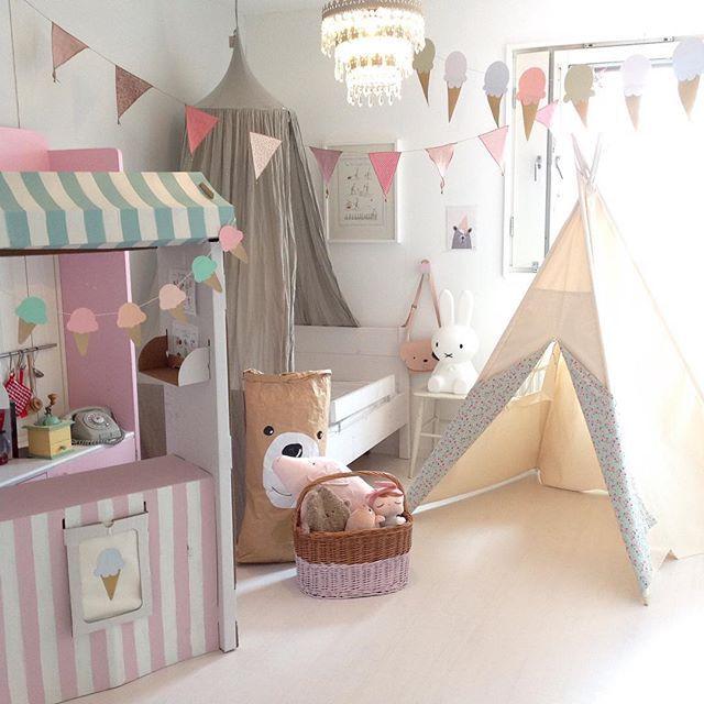 735 Best Modern Baby Nursery Images On Pinterest | Nursery, Baby Room And  Children