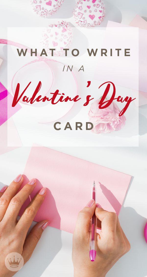 397 best Be My Valentine images on Pinterest  Casamento