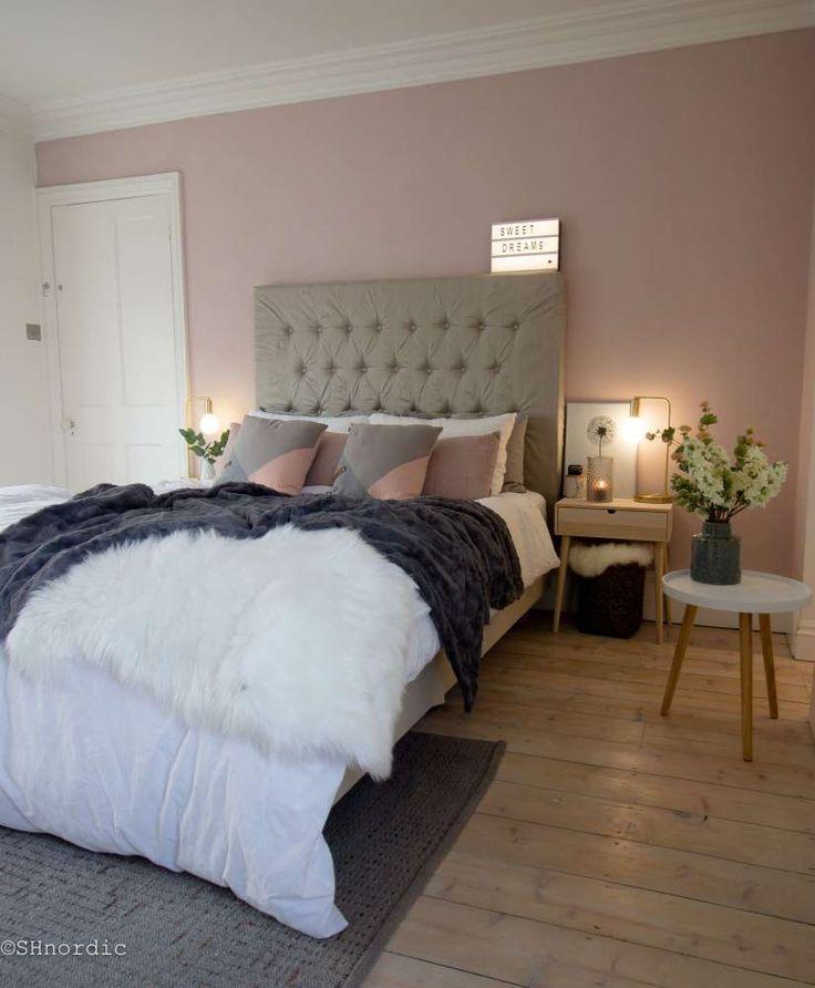 Bedroom Grey Walls Black And Cream Bedroom Tractor Bedroom Accessories Master Bedroom Decor Diy: Best 25+ Gold Grey Bedroom Ideas On Pinterest