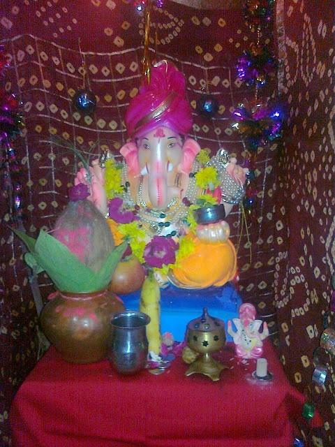 Lord Ganpati: Ganesh Chaturthi Ganpati Image | Ganesh Names, Ganesh Mantra, Ganesh Wallpapers, Ganesh Images, Ganesh Photos, Ganesh Bhajans, Ganesh Temples, Ganesh Aarti
