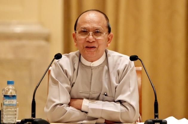 Tổng thống Myanmar Thein Sein – lùi bước xuất anh hùng - http://www.daikynguyenvn.com/the-gioi/tong-thong-myanmar-thein-sein-lui-buoc-xuat-anh-hung.html